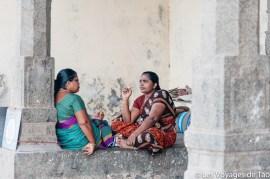 Les voyages de Tao voyage en Inde en famille-255