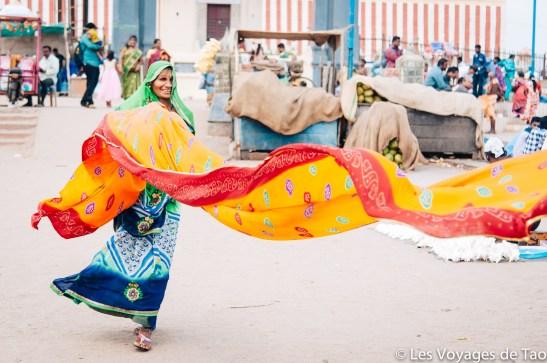 Les voyages de Tao voyage en Inde en famille-257