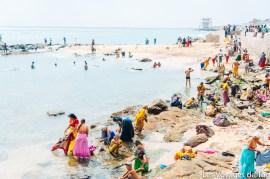 Les voyages de Tao voyage en Inde en famille-260