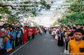 Les voyages de Tao voyage en Inde en famille-28
