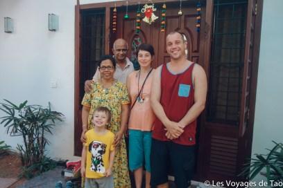Les voyages de Tao voyage en Inde en famille-42