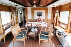 Les voyages de Tao voyage en Inde en famille-71