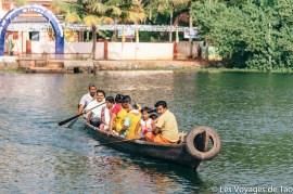 Les voyages de Tao voyage en Inde en famille-81