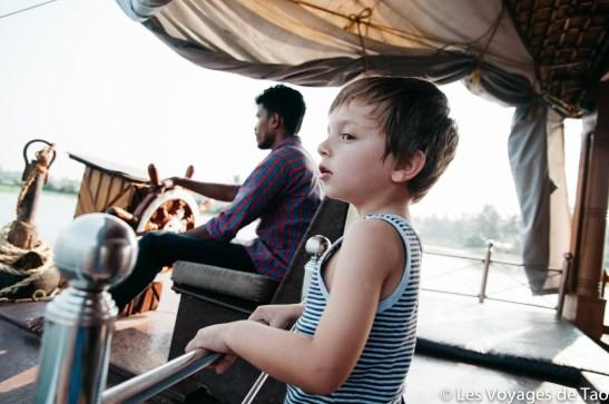 Les voyages de Tao voyage en Inde en famille-82