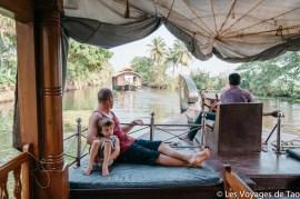 Les voyages de Tao voyage en Inde en famille-85