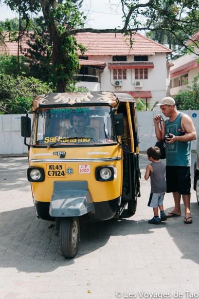 Les voyages de Tao voyage en Inde en famille-9