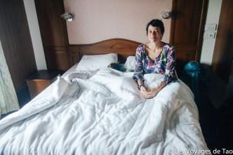 Les voyages de Tao voyage en Inde en famille-98