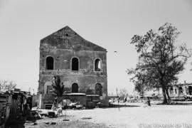 Les voyages de tao île de gorée-25