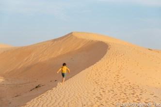 Les voyages de tao Désert de Lompoul-25