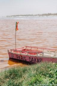 Les voyages de tao Lac rose-11