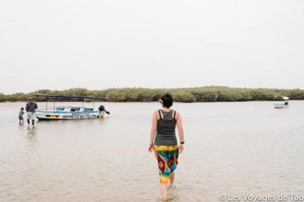 Les voyages de tao Mbour Somone-42