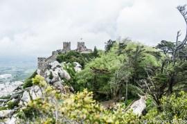 Les voyages de tao Sintra-13