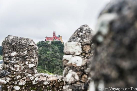 Les voyages de tao Sintra-15