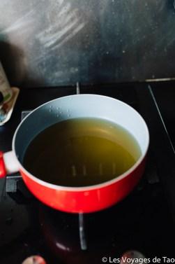 Les voyages de tao recette sirop menthe-8