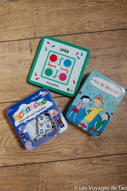 Jeux de carte enfants