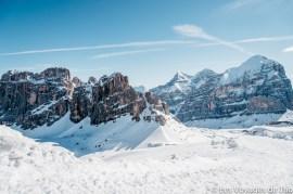 Roadtrip Van Dolomites en famille-101