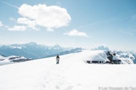 Roadtrip Van Dolomites en famille-106