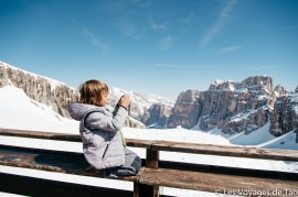 Roadtrip Van Dolomites en famille-110