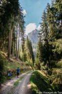 Roadtrip Van Dolomites en famille-115