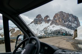 Roadtrip Van Dolomites en famille-29