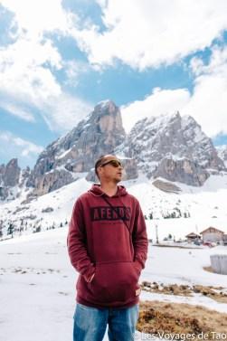Roadtrip Van Dolomites en famille-45