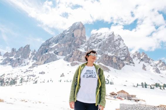 Roadtrip Van Dolomites en famille-46