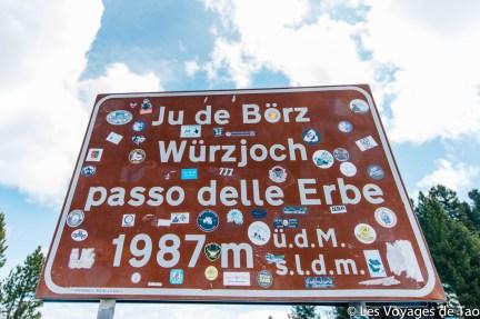 Roadtrip Van Dolomites en famille-48