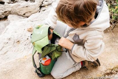 randonnée-enfant-alpes-maritimes-8