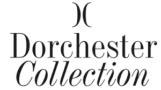 Dorchester_collection logo