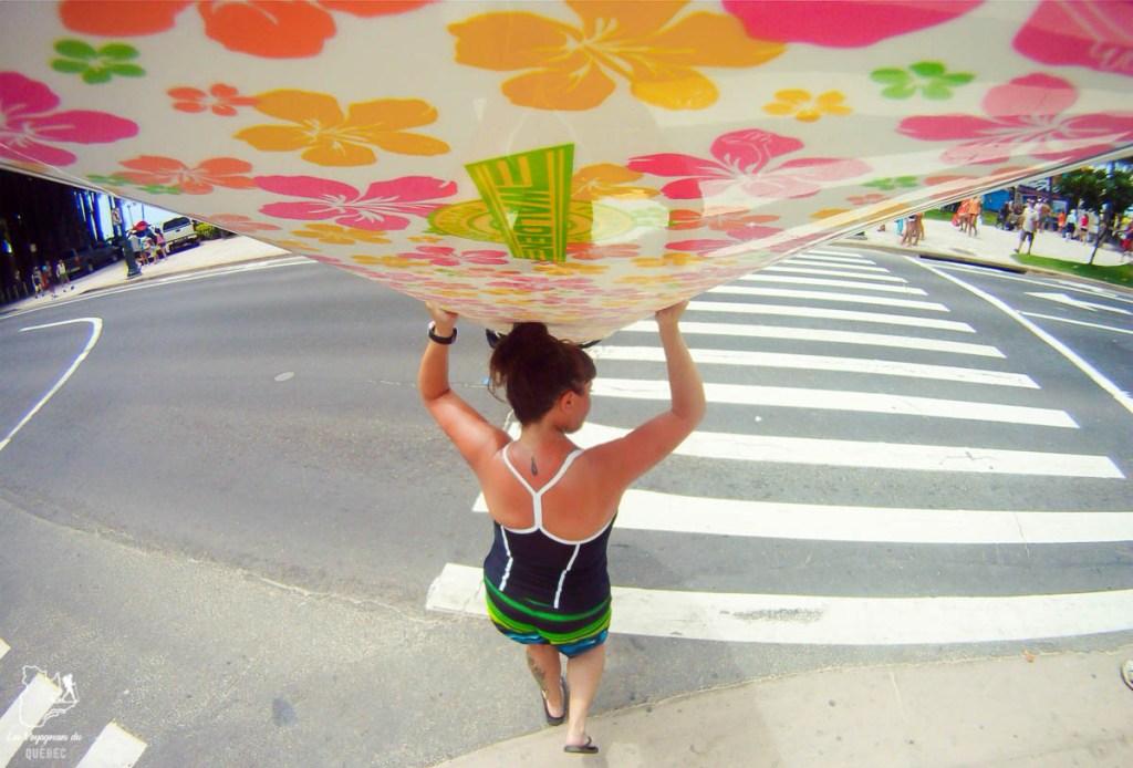 Surf à Hawaii dans notre article Waikiki à Hawaii en 10 coups de coeur : destination plage et surf d'Oahu #waikiki #hawaii #oahu #voyage #surf #plage