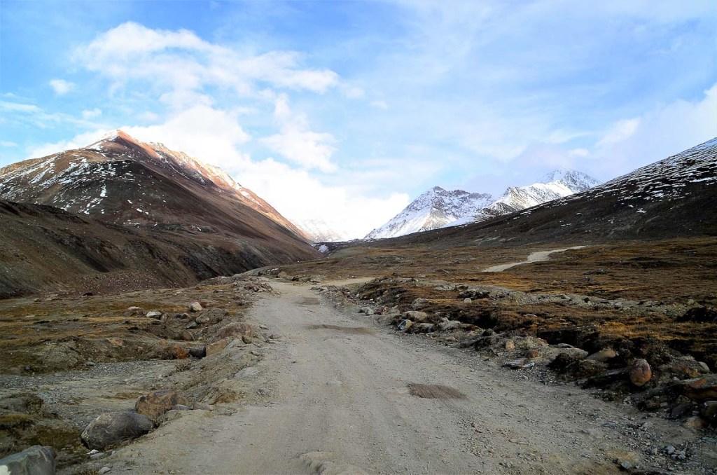 Mon itinéraire voyage en Inde du Nord dans notre article Inde du Nord : Itinéraire et conseils pour un voyage dans le Nord de l'Inde #inde #indedunord #norddelinde #asie #voyage #cachemire #himachalpradesh