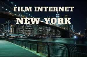 film sur New-York des Aventuriers voyageurs