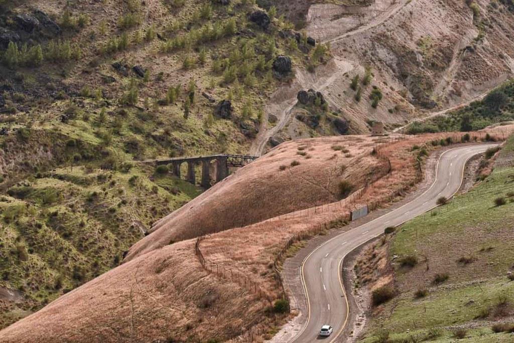 Israël, une destination road trip originale dans notre article Organiser un road trip entre filles : 12 destinations pour faire un road trip au féminin #roadtrip #voyage #voyageraufeminin #inspirationvoyage