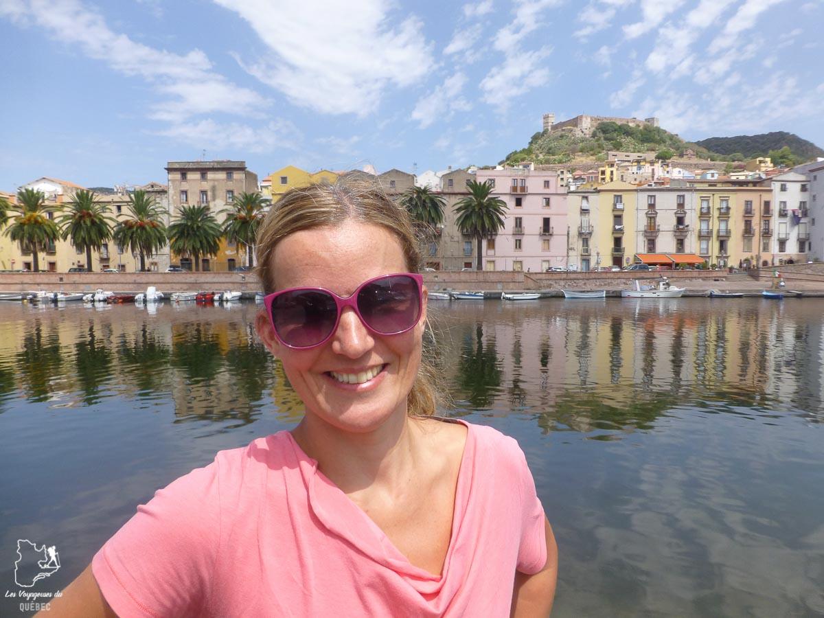 Partir en road trip en Sardaigne en Italie dans notre article Organiser un road trip entre filles : 12 destinations pour faire un road trip au féminin #roadtrip #voyage #voyageraufeminin #inspirationvoyage