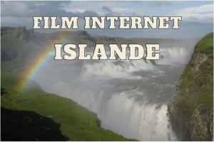 film sur l'Islande des Aventuriers voyageurs