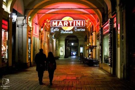 Visiter Turin en Italie en tant que femme dans notre article Visiter Turin en 1 jour : Que voir et que faire à Turin en Italie #turin #italie #europe #voyage