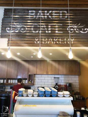 Bake Cafe à Whitehorse dans notre article Visiter le Yukon en hiver : quoi faire au Yukon durant la saison hivernale #yukon #hiver #canada #voyage