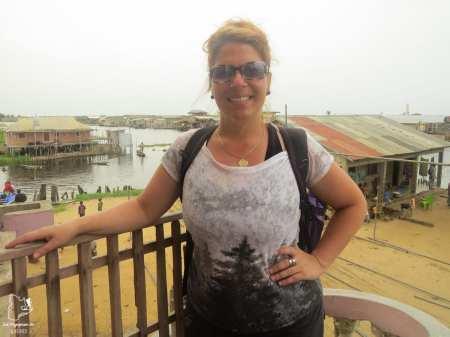 Visiter le Bénin en Afrique en tant que femme dans notre article Voyage au Bénin: Le Bénin en Afrique en 8 incontournables à visiter #benin #afrique #voyage