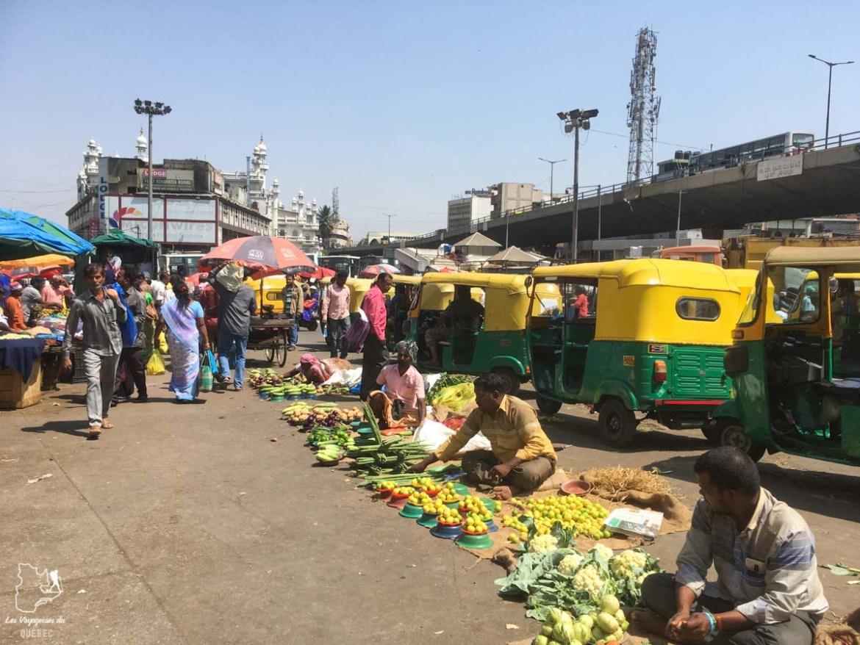 Payer en argent local en Inde dans notre article 10 conseils pour un voyage en Inde pas cher et à petit budget #inde #asie #voyage #petitbudget #conseilsvoyage