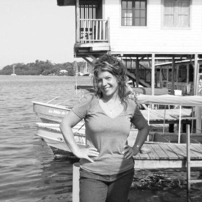 Voyager au Panama en tant que femme dans notre article Que faire au Panama : Mon voyage au Panama en 12 incontournables à visiter #panama #ameriquecentrale #voyage
