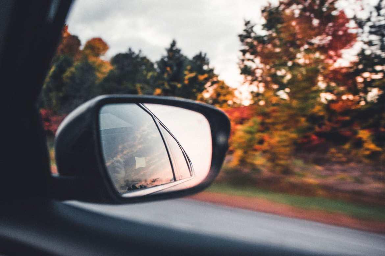 Faire un road trip au Québec en automne dans notre article Road trip au Québec: 15 road trips thématiques à moins de 2h de Montréal #roadtrip #quebec #itineraire