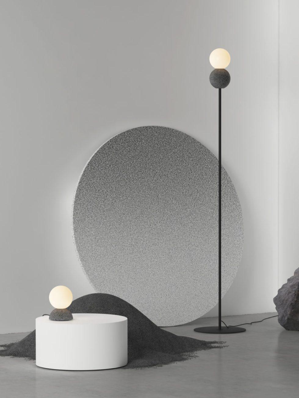 Origo Collection Showroom David Pompa