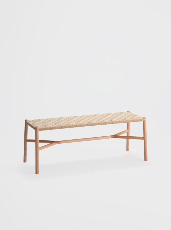 ariake bench gabriel tan ariake