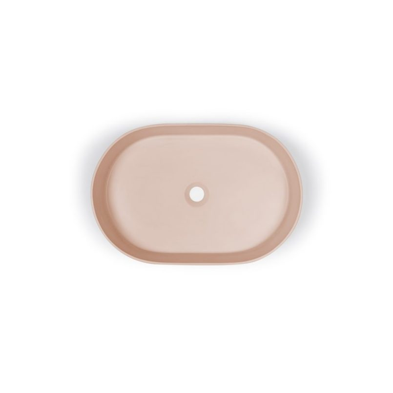 Pill Basin (Surface Mount) by Nood
