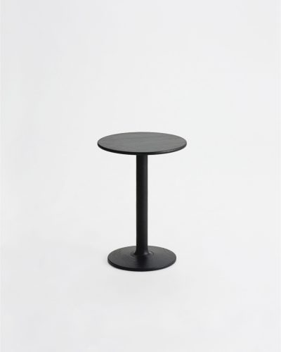 taio side table ariake sumi asb