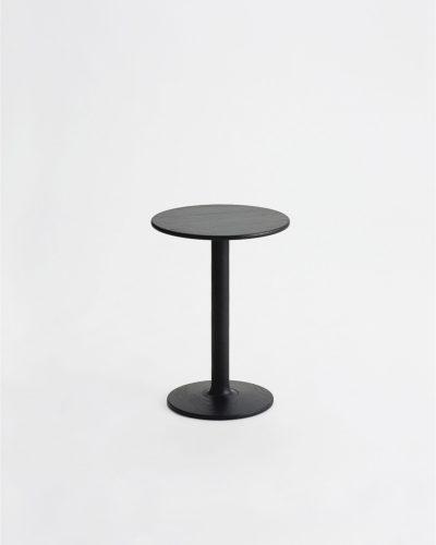 taio side table ariake sumi asb