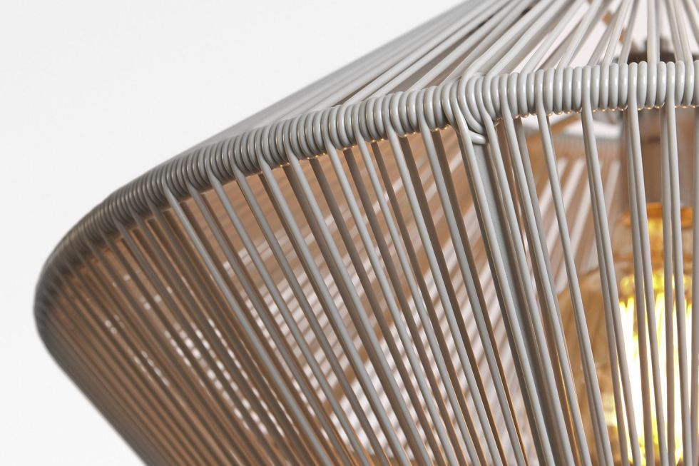 david pompa materials caleta large