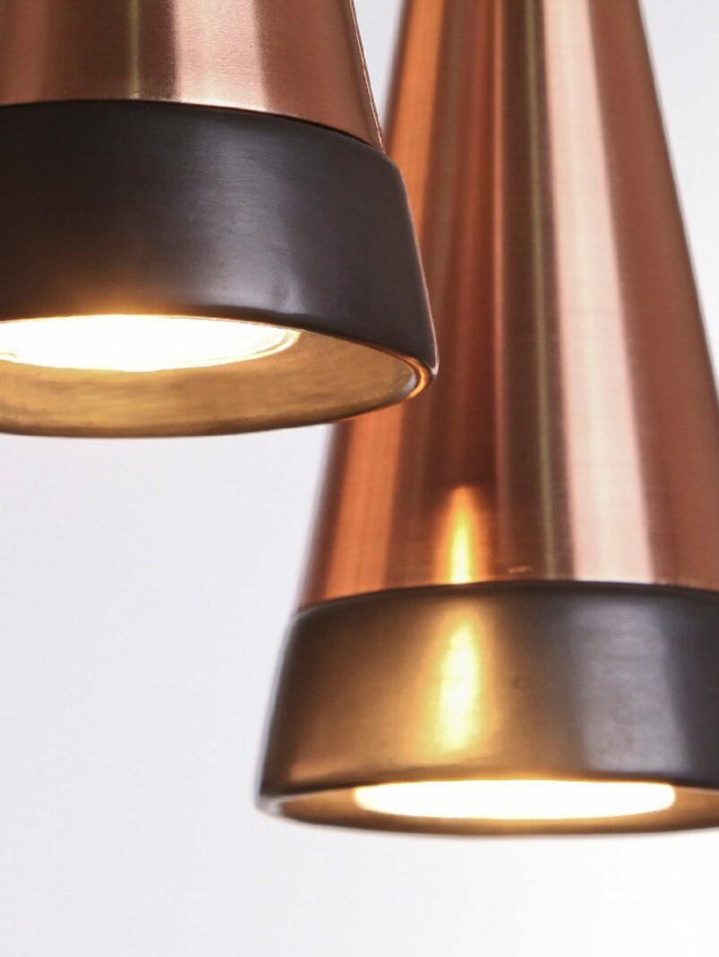 vitrif david pompa copper barro negro