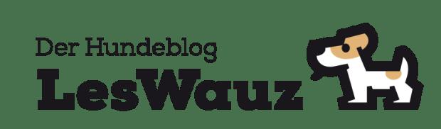 LesWauz Watermark black