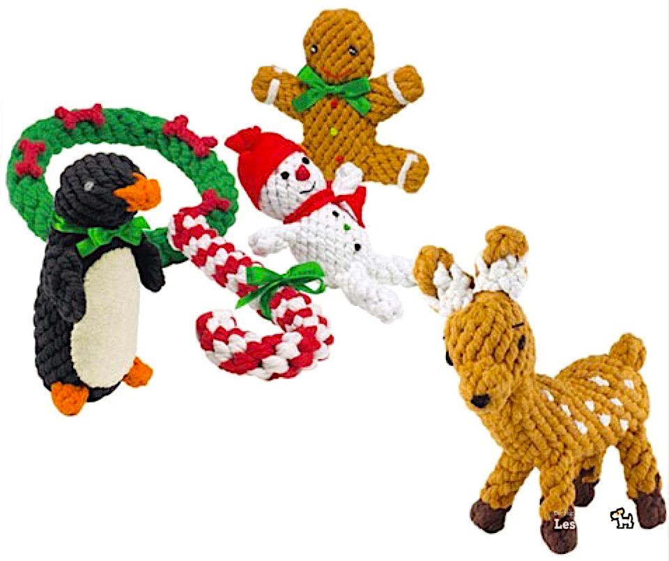 Rope-Toy-Kitz